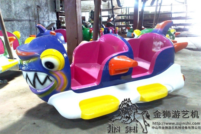 Amusement equipment manufacturers briefly describe how amusement equipment should not be stored
